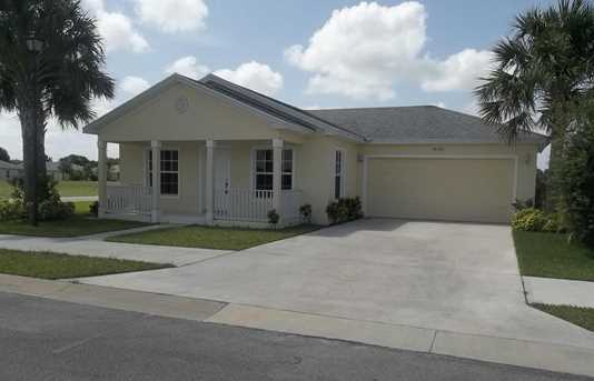 15192 SW Rosemary Scrubs Street - Photo 1