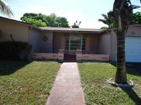 3911 NW 34th Way - Photo 1