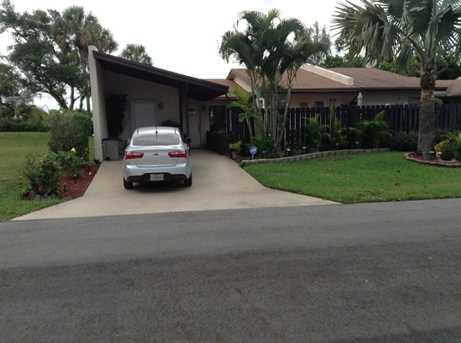 22382 Palomita Drive - Photo 1