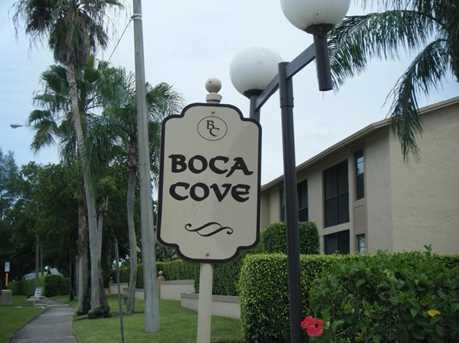 9431 Boca Cove Circle, Unit #1007 - Photo 1