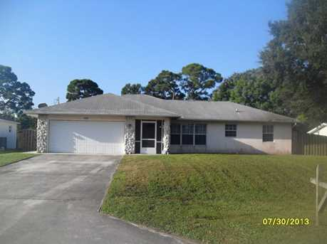6505 Pensacola Road - Photo 1