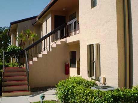 9288 Vista Del Lago, Unit #12-D - Photo 1