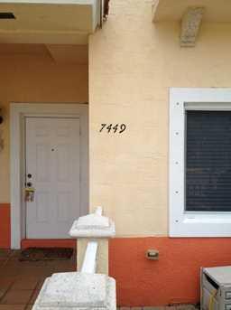 7449 NW 181st Street - Photo 1