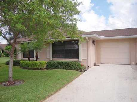 9910 Orchid Tree Trail, Unit #A - Photo 1