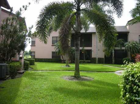 8565 Boca Glades Boulevard, Unit #C - Photo 1