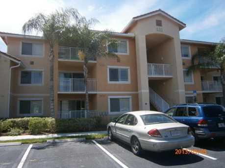 121 SW Palm Drive, Unit #203 - Photo 1