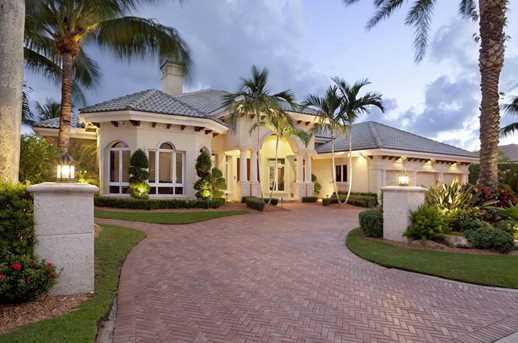 284 W Coconut Palm Road - Photo 1