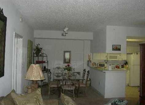 2801 Sarento Place, Unit #301 - Photo 1