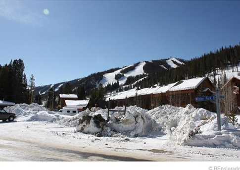 0 Winter Park Drive - Photo 1