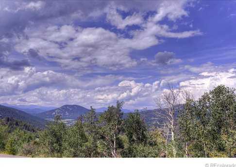 10156 Horizon View Drive - Photo 2