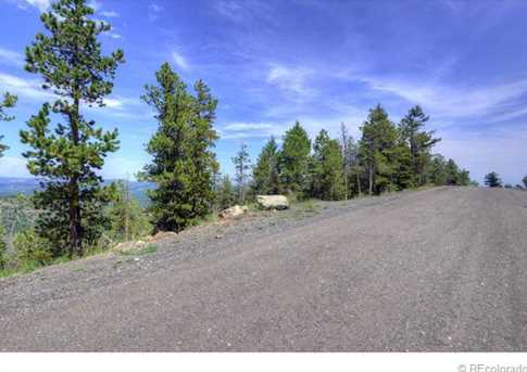 10156 Horizon View Drive - Photo 12