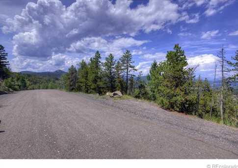 10156 Horizon View Drive - Photo 10