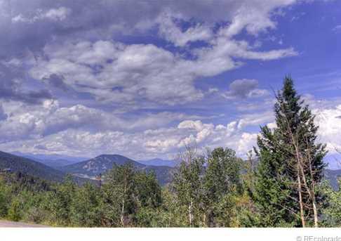 10156 Horizon View Drive - Photo 5