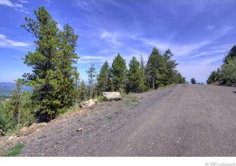 10156 Horizon View Drive - Photo 11
