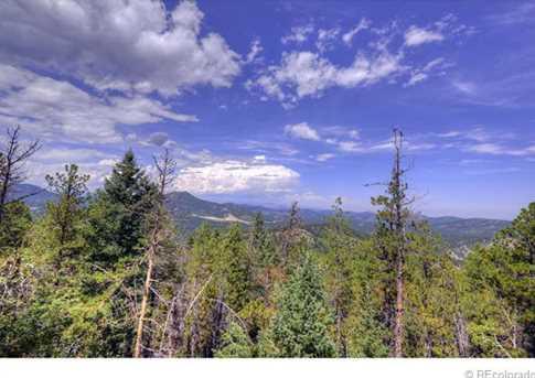 10156 Horizon View Drive - Photo 4