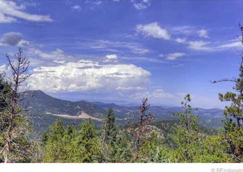 10156 Horizon View Drive - Photo 1