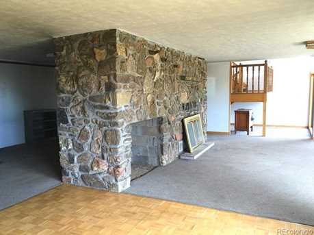 33871 Golden Gate Canyon Road - Photo 11