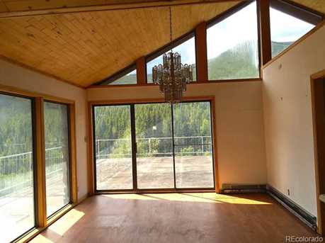 33871 Golden Gate Canyon Road - Photo 15