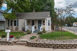 4490 South Pearl Street - Photo 1