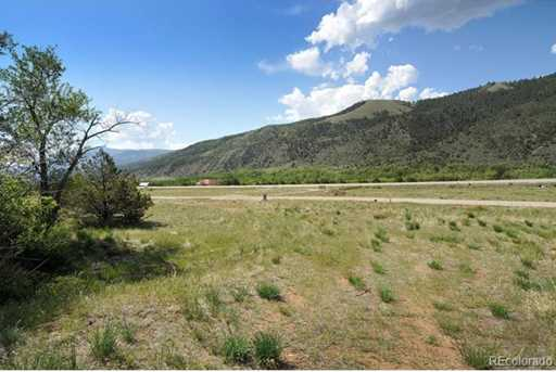 16520 Rocky Mountain Road - Photo 9