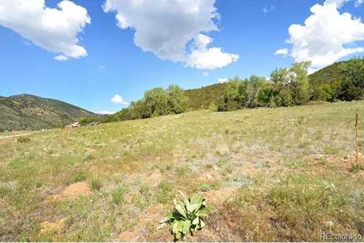 16520 Rocky Mountain Road - Photo 5