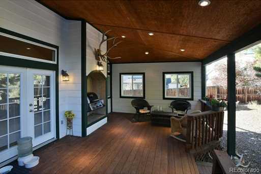 11243 West Saratoga Place - Photo 33