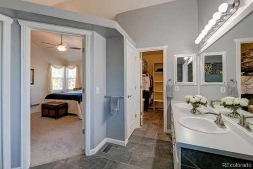 11243 West Saratoga Place - Photo 21