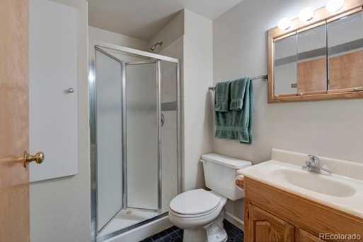 11243 West Saratoga Place - Photo 29