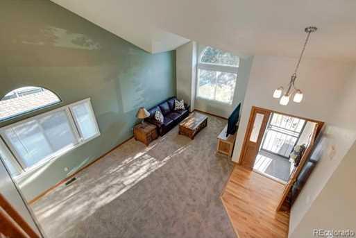 11243 West Saratoga Place - Photo 4