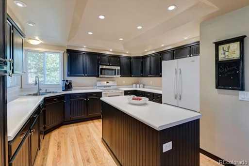 11243 West Saratoga Place - Photo 11