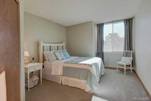 11243 West Saratoga Place - Photo 26