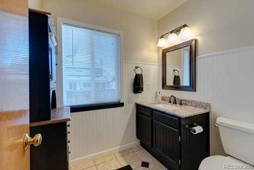 11243 West Saratoga Place - Photo 30
