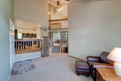 11243 West Saratoga Place - Photo 9