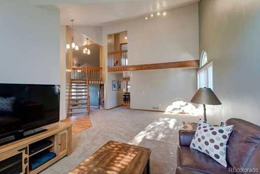 11243 West Saratoga Place - Photo 7