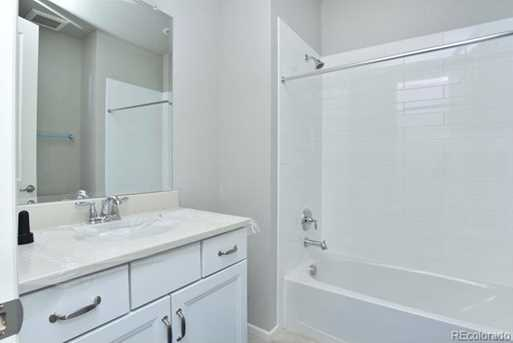 5124 West 109th Circle - Photo 7