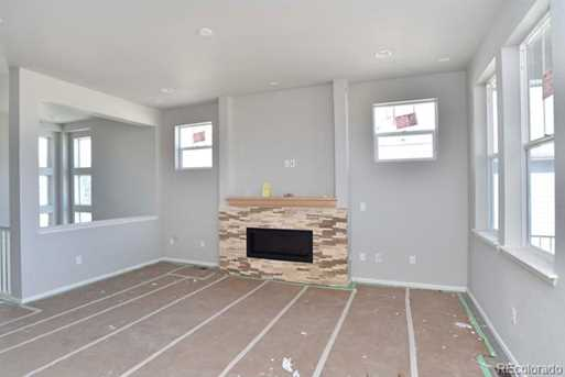 5124 West 109th Circle - Photo 3