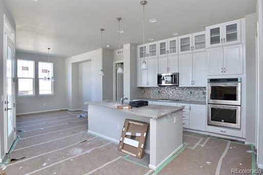 5124 West 109th Circle - Photo 5