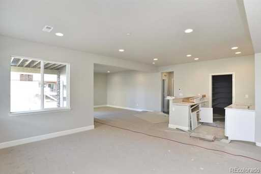 5124 West 109th Circle - Photo 11
