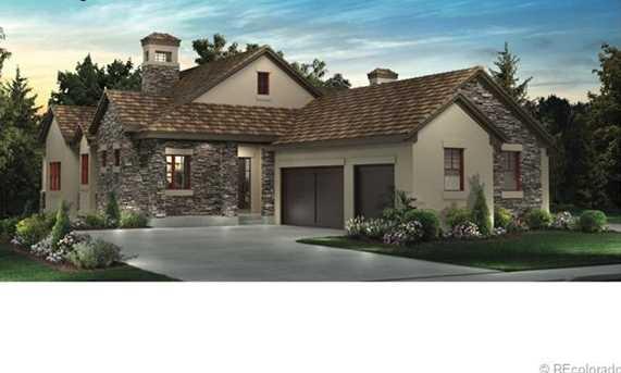 5066 Castle Pines Drive South Drive - Photo 1