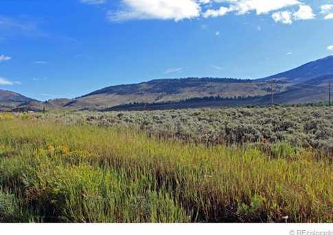 1704 Elk Run Road - Photo 3