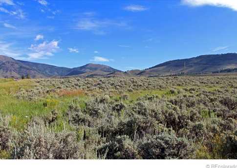 1704 Elk Run Road - Photo 5