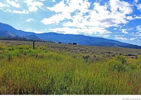 1704 Elk Run Road - Photo 13