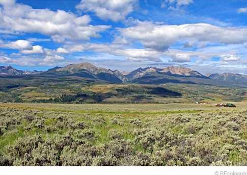 1704 Elk Run Road - Photo 7