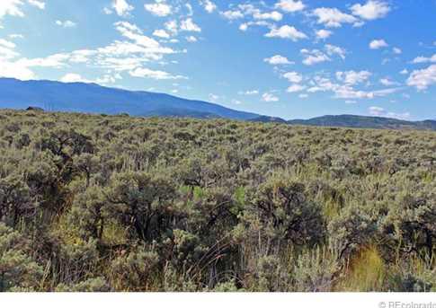 1704 Elk Run Road - Photo 9