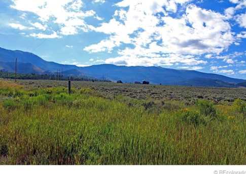 1704 Elk Run Road - Photo 15