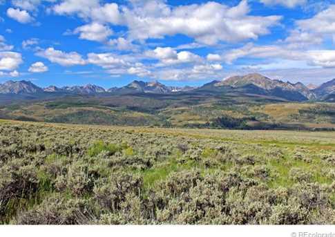 1704 Elk Run Road - Photo 1