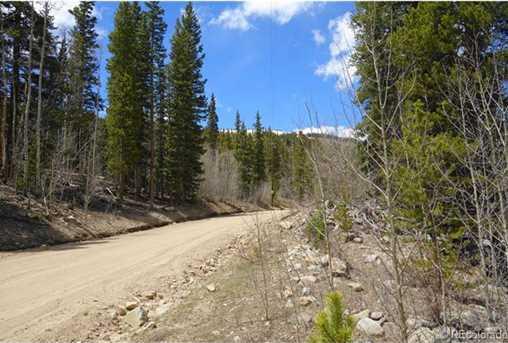 Mine Dump Road - Photo 4