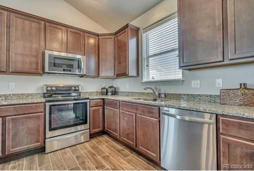 56640 East 23rd Place - Photo 6