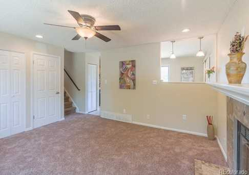 2111 East 83rd Place - Photo 5