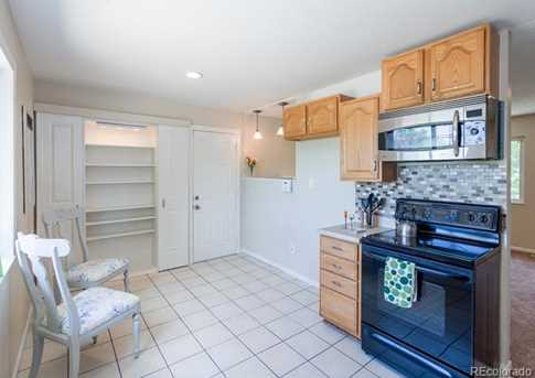 2111 East 83rd Place - Photo 9